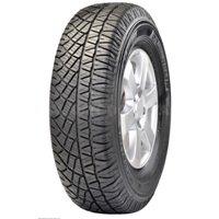 Michelin Latitude Cross 225/75 R16 108H