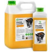 Очиститель двигателя GRASS «Engine Cleaner», 5 кг.