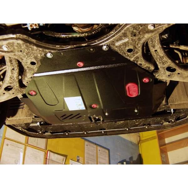 ремонт и эксплуатация тойота королла 120 кузов скачать #6