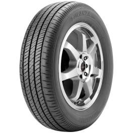 Bridgestone Turanza ER30 XL 235/65 R17 108V