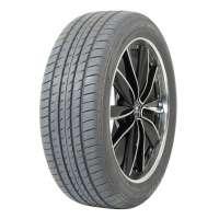 Dunlop JP SP Sport 230 195/65 R15 91V