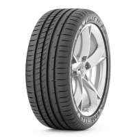 Goodyear Eagle F1 Asymmetric 2 XL R1 255/30 R19 91Y FP