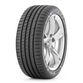 Goodyear Eagle F1 Asymmetric 2 255/40 R19 100Y