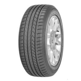 Goodyear EfficientGrip 205/60 R15 91H