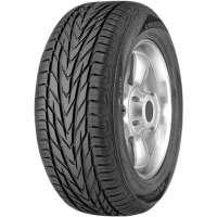 Uniroyal Rallye 4x4 Street 235/65 R17 108V