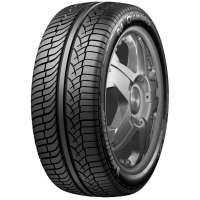 Michelin 4X4 Diamaris XL N0 235/65 R17 108V