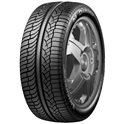 Michelin 4X4 Diamaris 285/45 R19 107W