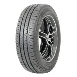 Michelin Agilis 195/65 R16C 104/102R