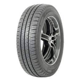 Michelin Agilis 225/70 R15C 112/110S