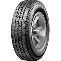 Michelin Agilis 51 225/60 R16C 105/103T