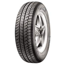 Michelin Energy E3A 185/55 R15 82H