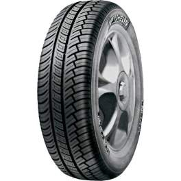 Michelin Energy E3B 1 165/70 R13 79T