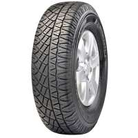 Michelin Latitude Cross 7,5/0 R16 112S