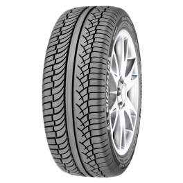 Michelin Latitude Diamaris 275/55 R17 109V