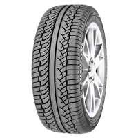 Michelin Latitude Diamaris 275/45 R19 108Y