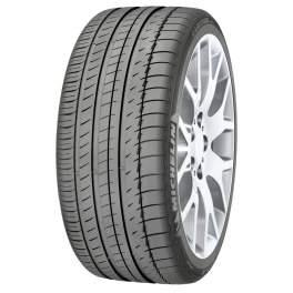 Michelin Latitude Sport AO 255/45 R20 101W