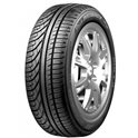 Michelin Pilot Primacy 245/40 R20 95Y