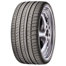 Michelin Pilot Sport PS2 235/40 ZR18 91(Y)