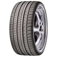 Michelin Pilot Sport PS2 275/35 ZR18 95Y RunFlat