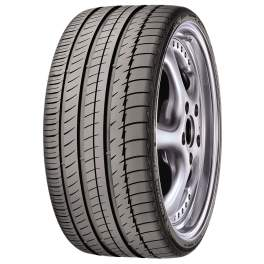 Michelin Pilot Sport PS2 275/40 R19 101Y