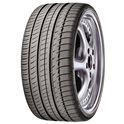 Michelin Pilot Sport PS2 255/40 ZR19 100Y