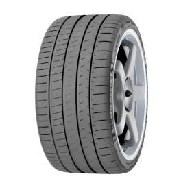 Michelin Pilot Super Sport 275/35 ZR19 100(Y)
