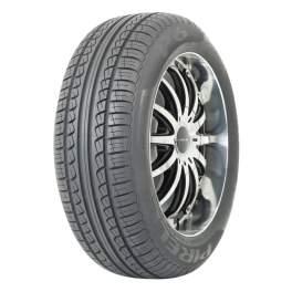 Pirelli Cinturato P6 195/65 R15 91V