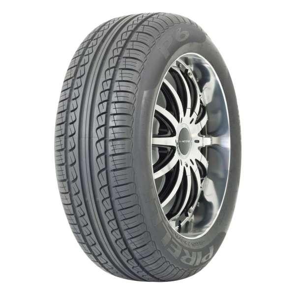 pirelli p4 tire reviews at tire rack. Black Bedroom Furniture Sets. Home Design Ideas