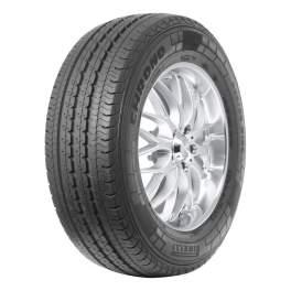 Pirelli Chrono 2 185/75 R16C 104R