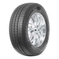 Pirelli Chrono 2 C 165/70 R14 89R