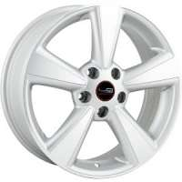 LegeArtis Optima H78 6.5x17/5x114.3 ET50 D64.1 SF