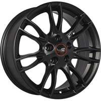 LegeArtis Optima INF5 7x17/5x114.3 ET45 D66.1 MB