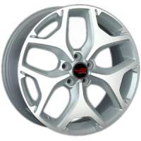 LegeArtis Optima SB22 7x18/5x100 ET48 D56.1 SF