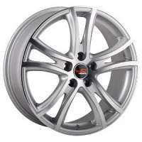 LegeArtis Optima VW27 6.5x16/5x112 ET50 D57.1 SF