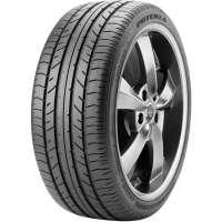 Bridgestone Potenza RE040 255/45 R18 99Y