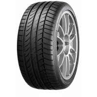 Dunlop SP QuattroMaxx 285/45 R19 111W