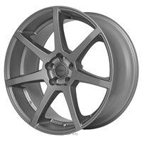 Alutec Pearl 8.5x19/5x108 ET48 D63.4 Carbon grey