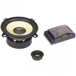 Акустические колонки Audio System X130