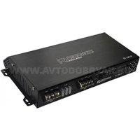 Автоусилитель Audio System R-Series R-195.2