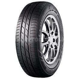 Bridgestone Ecopia EP150 185/65 R15 88H