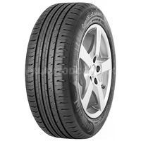 Continental ContiEcoContact 5 215/45 R17 87V FR