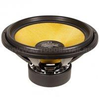 Автомобильный сабвуфер Audio System H-Series H-15SPL