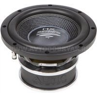 Автомобильный сабвуфер Audio System HX-Series HX10 SQ
