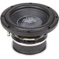 Автомобильный сабвуфер Audio System HX-Series HX12 SQ