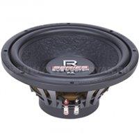 Автомобильный сабвуфер Audio System R12 FA