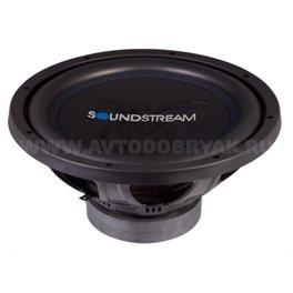 Автомобильный сабвуфер SoundStream PCO.12