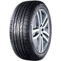 Bridgestone Dueler H/P Sport P 265/50 R20 106V