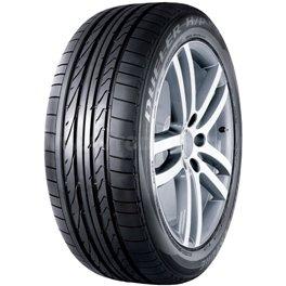 Bridgestone Dueler H/P Sport 225/55 R17 97W