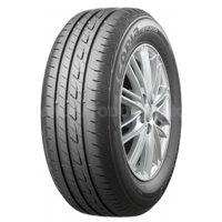 Bridgestone Ecopia EP200 215/55 R17 94V