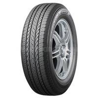Bridgestone Ecopia EP850 225/65 R17 102H